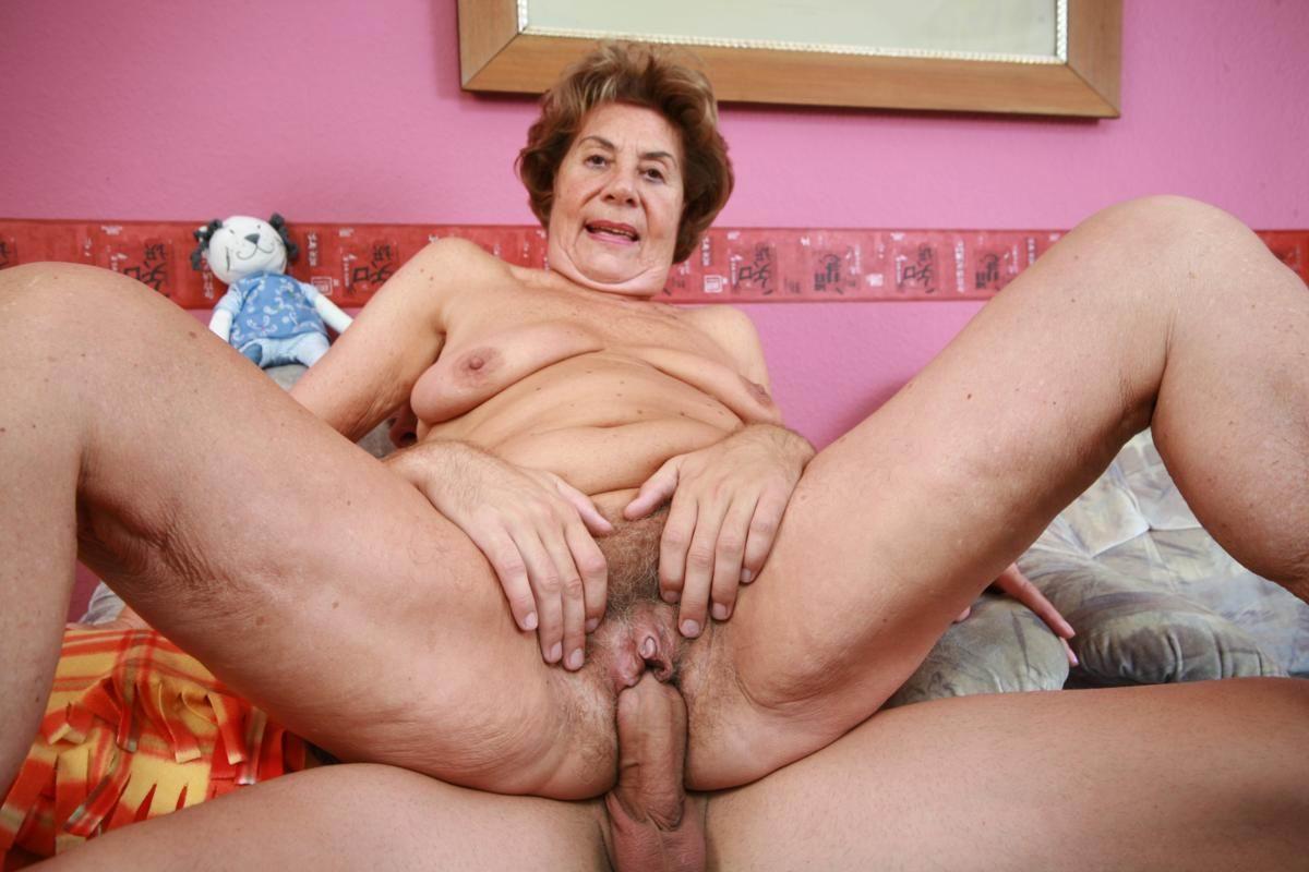 granny sex tube porn