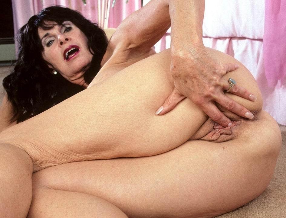 Порно Фото Старухи За 50 Фистинг