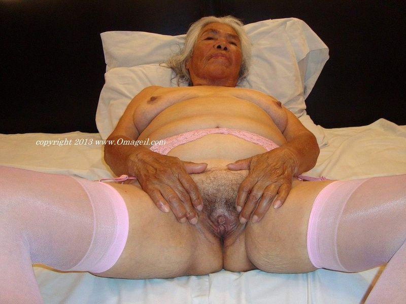 image Ugly whores elena1 02